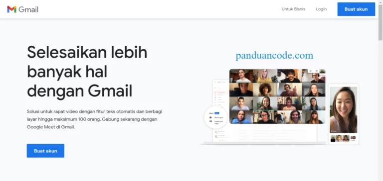 Email Free Gmail