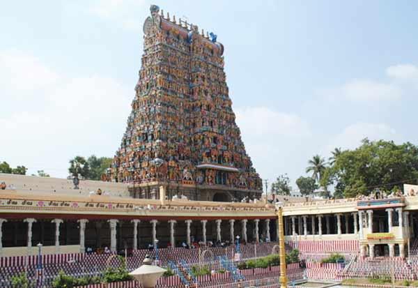கோயில் சொத்துக்களை அடையாளம் காண நவீன தொழில்நுட்பத்தைப் பயன்படுத்த திட்டம்... அரசு தகவல்...! Plan to use modern technology to identify temple properties... Government Information ...!