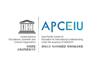 UNESCO/APCEIU Youth Leadership Workshop on GCED 2020 [6th Edition]