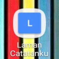 Tutorial Unik Halaman Web Bisa Menjadi Seperti Aplikasi Di Smartphone