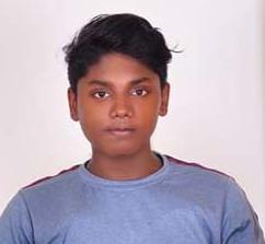 Aaditya from kerala