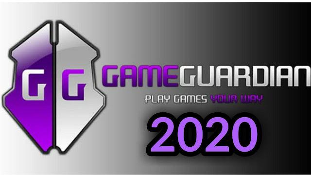 تحميل برنامج Gameguardian للتعكير الالعاب بدون روت نسخة مهكرة 2020