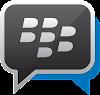 بلاك بيري توقف تطبيق BBM نهائياً