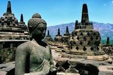 Awal Mula Masuknya Agama Hindu di Indonesia