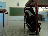 Επί τάπητος λειτουργία καταστημάτων, σχολείων — Πότε οι ανακοινώσεις
