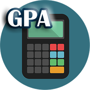 How Is SGPA And CGPA calculated ?