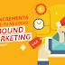 Mejora e incrementa las ventas de tu negocio con el Inbound Marketing + Infografías