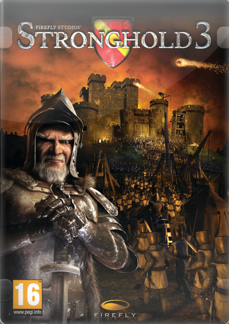 Tir Games Download Games Direct