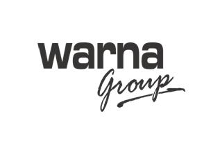 Lowongan Kerja di Warna Advertising - Surakarta (Sales Executive)