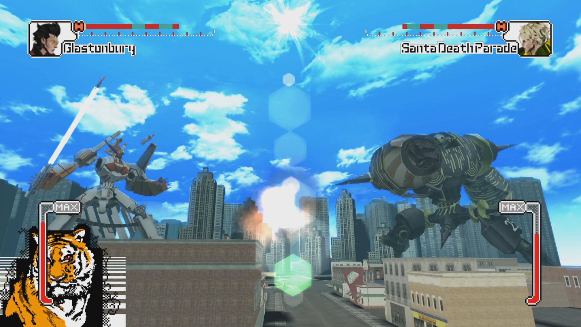 no-more-heroes-2-pc-screenshot-3