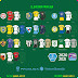 Confira todas as camisas dos clubes do Campeonato Esloveno 2020/21