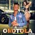 Donny - Omotola
