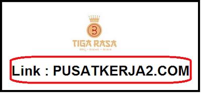 Lowongan Kerja SMK Surabaya Agustus 2019