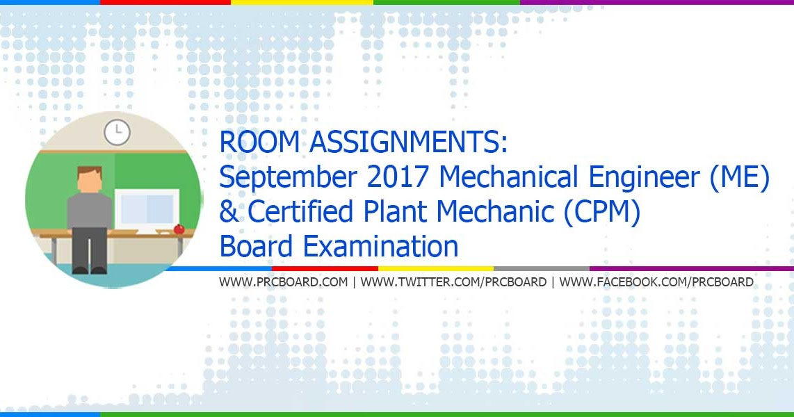 mechanical engineering code of the philippines pdf