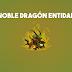 Noble Dragón Entidad | Dragon City