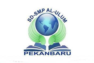 Lowongan Kerja SMP AL Ulum Islamic School Pekanbaru Februari 2019