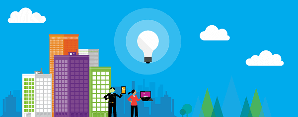 مايكروسوفت تطلق خدمة Azure Databricks الجديدة