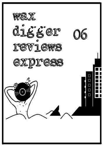 cover, album, picture, grunge, indie, image, photo, disque, vinyle