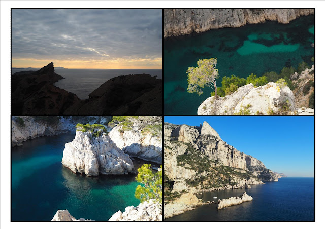 calanques-marseille-cassis