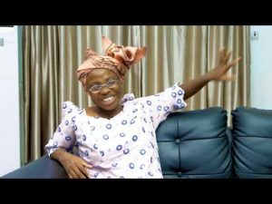 COMEDY: Taaooma – What Do Women Want