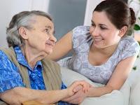 RS Sarila Husada: 6 Jenis Penyakit yang Rentan Menyerang di Usia Lanjut