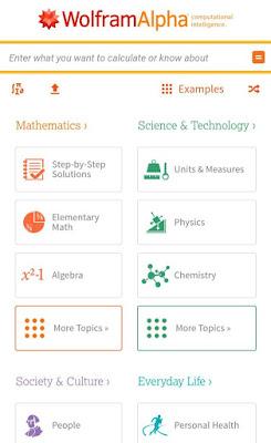Website Yang Membantu Mengerjakan Soal Matematika Gratis