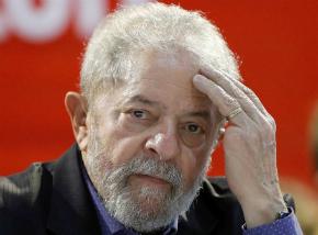 Escrevente de minuta de venda liga Lula a sítio em Atibaia; entenda