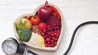 Cara Agar Diet Jantung Anda Tetap Sehat | Cara Diet Jantung | Makalah Diet Jantung | Diet Jantung Pdf | Menu Diet Penyakit Jantung | Cara Mencegah Penyakit Jantung