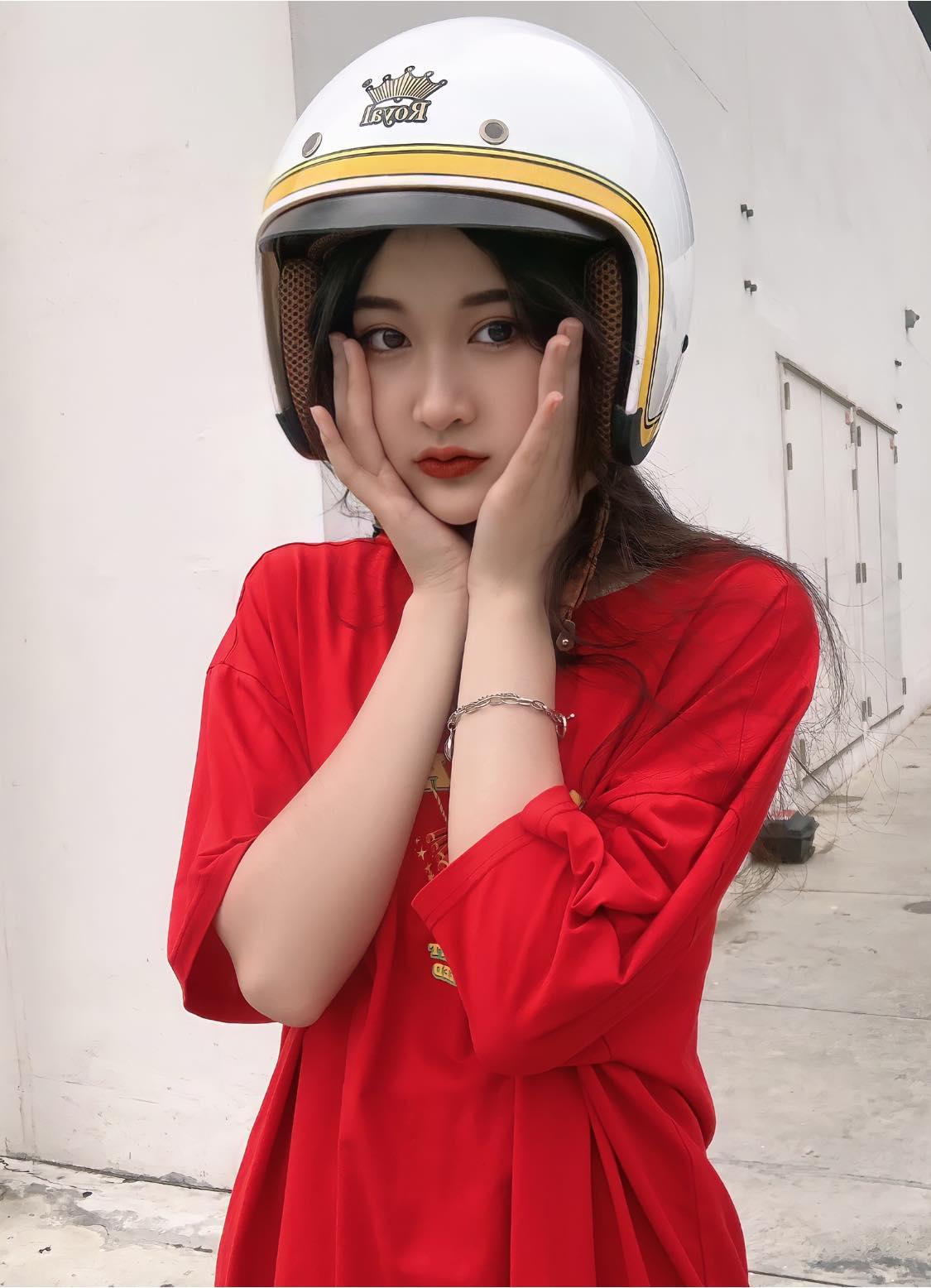 Ảnh: Nguyễn Hải Yến