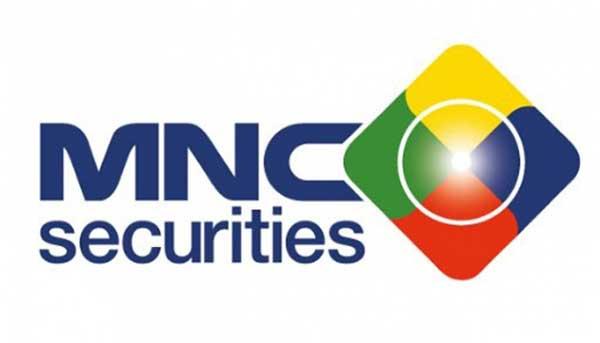 Cara Menghubungi CS MNC Sekuritas