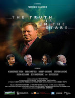The Truth Is in the Stars (2017) subtitulada