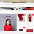 Mari Kita Lihat Beezmall.com. Anda Sudah Bersedia Untuk Terbang Tinggi Dalam Marketing Online Anda?