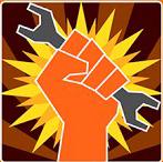 gltools app icon