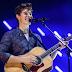Shawn Mendes estreia a nova fase dos Acústicos na MTV