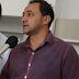 Marcos Alves anuncia implantação de mais uma UBS no município de Salgadinho