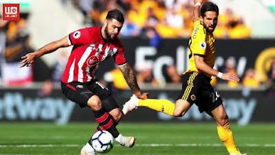 Bóng Đá Trực Tuyến: Nhận định soi kèo Wolverhampton vs Southampton