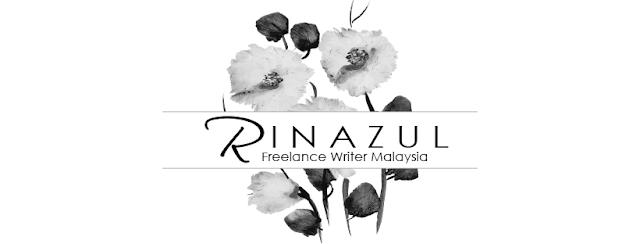 5 Kelebihan Jadi Penulis Bebas. Nombor 5 Paling Tak Sangka!