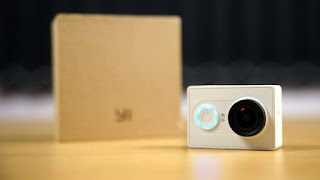 Produk Review : Yicam dari Gadget Warrior