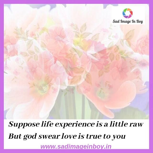 Good Morning Husband Quotes | good morning quotes for my husband