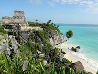 http://sandra.uniterre.com/210004/Golfe+du+Mexique+%3A+de+Miami+au+pays+Maya.html