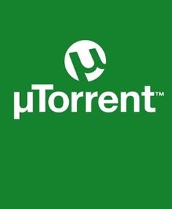 Download via Torrent