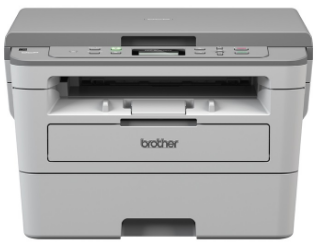 Brother dcp b7500d Wireless Printer Setup, Software & Driver