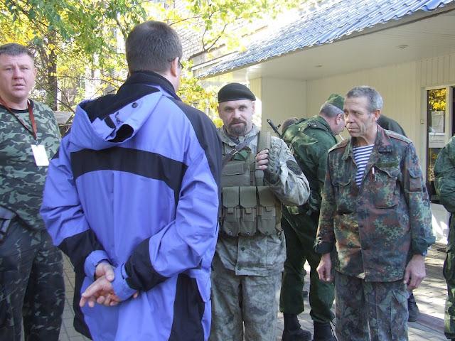 surikov2 2 мая оружие «Боцмана» вывезли на машине сотрудника Одесской облпрокуратуры?