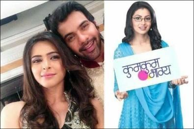 kumkum bhagya story in future