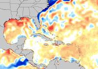 anomalía-de-temperaturas-del-océano
