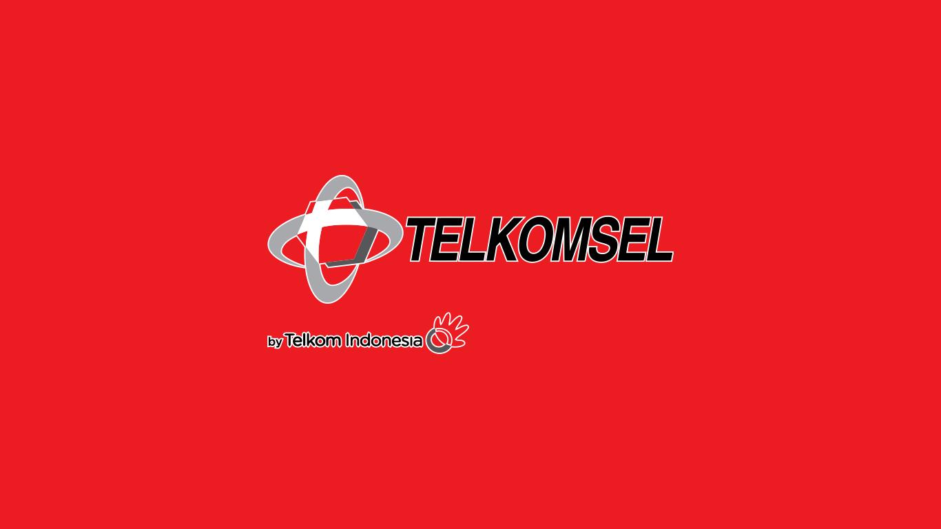Pembagian Zona Wilayah Telkomsel