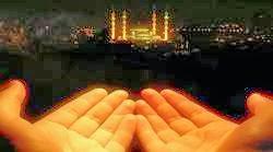 Doa Orang yang Berpuasa adalah Mustajab - Buletin Online ...