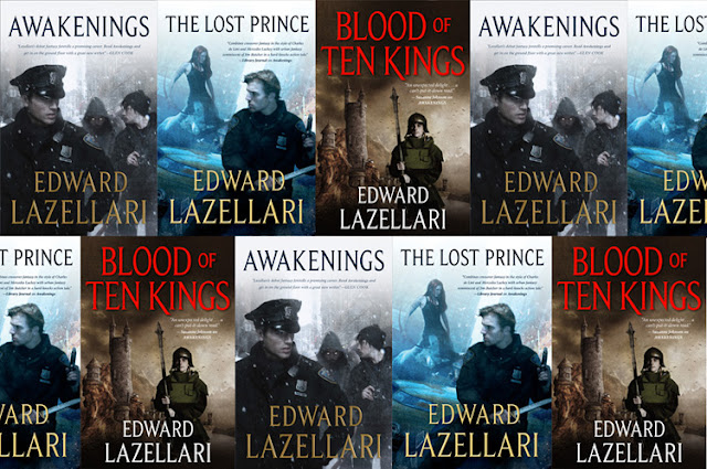 https://www.goodreads.com/giveaway/show/285805-blood-of-ten-kings
