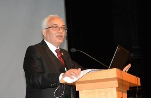 تصريحات د.رضا حجازى نائب وزير التربيه التعليم فى نقاط