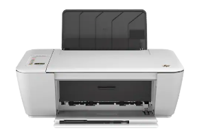 Hp deskjet ink advantage 2545 printer driver download.